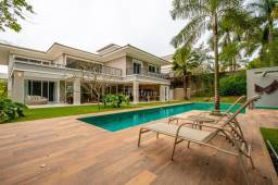 Título do anúncio: Casa de Condomínio para venda em Loteamento Alphaville Campinas de 590.00m² com 5 Quartos,