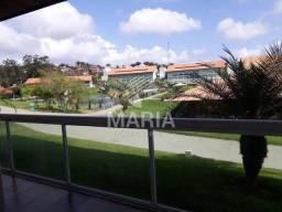 Título do anúncio: Apartamento à venda no Villa Hípica, em Gravatá/PE R$ 350 MIL- Ref:2564