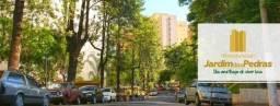Título do anúncio: Apartamento à venda com 2 dormitórios em Jardim paulista, Ribeirao preto cod:V19454