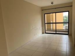 Título do anúncio: Apartamento para alugar com 2 dormitórios em Mansões santo antônio, Campinas cod:AP031593