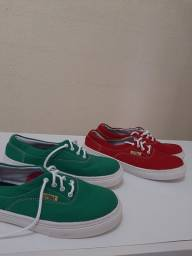 Hyponga Shoes<br><br>