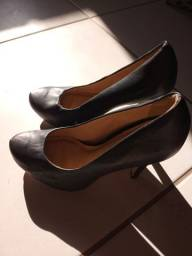 Título do anúncio: Sapato Tanara