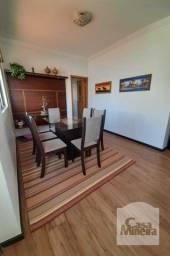 Título do anúncio: Apartamento à venda com 3 dormitórios em Itapoã, Belo horizonte cod:373024