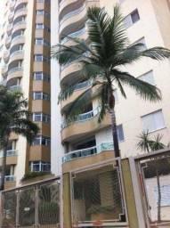 Título do anúncio: Apartamento com 3 dormitórios à venda, 105 m² por R$ 670.000,00 - Jardim Aquarius - São Jo