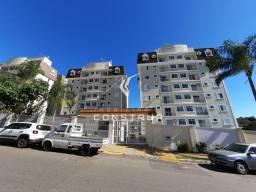 Título do anúncio: Apartamento para alugar em Mansões Santo Antônio de 60.00m² com 2 Quartos, 1 Suite e 2 Gar