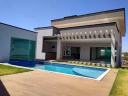Título do anúncio: Goiânia - Casa de Condomínio - Condomínio do Lago