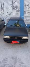 Título do anúncio: Fiat Uno 95,96. Tudo ok, e abaixo da tabela.