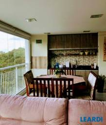 Título do anúncio: Apartamento à venda com 3 dormitórios em Pirituba, São paulo cod:658674