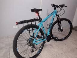 Bike aro 29 top