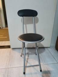 Cadeira mor