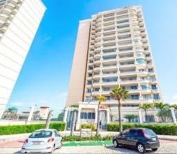 Título do anúncio: Fortaleza - Apartamento Padrão - Vicente Pinzon