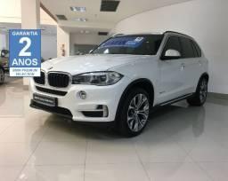BMW X5 30D XDrive 7 Lugares