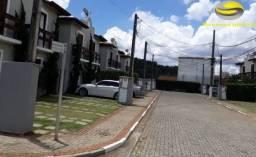 Título do anúncio: 02181 -  Casa 3 Dorms. (1 Suíte), GRANJA VIANA - COTIA/SP