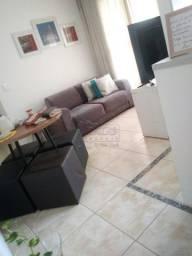 Título do anúncio: Apartamento à venda com 2 dormitórios em Jardim paulista, Ribeirao preto cod:V140030