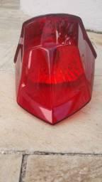 Título do anúncio: Lanterna Yamaha XJ6 Original
