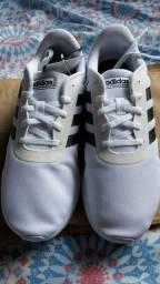 Tênis Adidas n°41