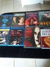Vendo DVD original