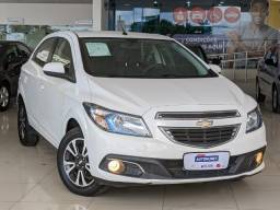 Chevrolet Ônix 1.4 Ltz Flex Manual