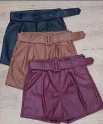 Shorts corino
