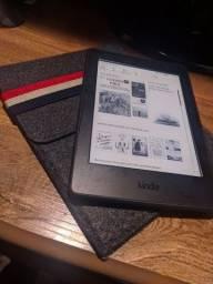 Título do anúncio: Kindle Paperwhite 3° Geração