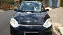 Ford Fiesta Class 2011/2012 1.6 flex COMPLETO