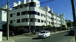 Apartamento para Venda em Florianópolis, Canasvieiras, 2 dormitórios, 1 suíte, 2 banheiros