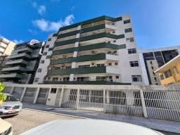 Apartamento para venda com 134 metros quadrados com 3 quartos em Ponta Verde - Maceió - AL