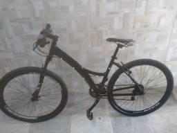 Vendo bike tito 29