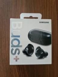 Título do anúncio: Samsung galaxy buds + plus akg