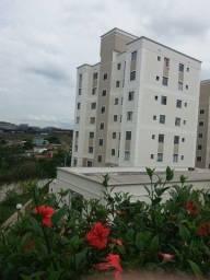 Título do anúncio: Alugo apartamentos em Betim.