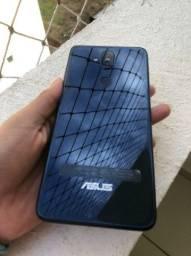 Asus ZenFone 5 (128GB)