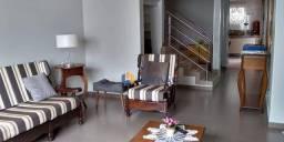 Título do anúncio: Sobrado com 3 dormitórios à venda, 246 m² por R$ 1.020.000,00 - Residencial Moreschi - Mar