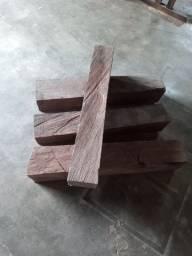 Título do anúncio: Tronco de madeira imbuia cerne