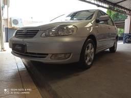 Corolla Xei 1.8 At 2005