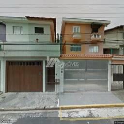 Título do anúncio: Casa à venda em Jardim monte alegre (zona norte), São paulo cod:689867
