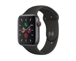 Apple Watch Série 5 GPS+Celular
