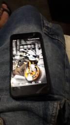 Título do anúncio: celular  k9