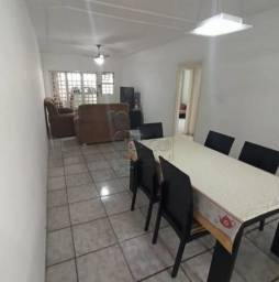 Título do anúncio: Casa à venda com 3 dormitórios em Jardim marchesi, Ribeirao preto cod:V138518