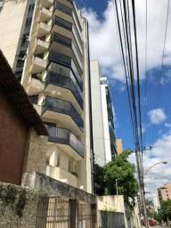 Título do anúncio: Apartamento com 4 Quartos no Bom Pastor