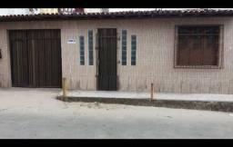 Título do anúncio: Casa a venda R$120.000,00