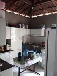 Casa em Horizonte -ce, 3 quartos, Venda ou Troca por sítio.