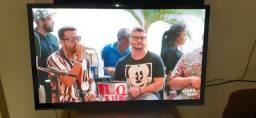 Título do anúncio: Tv smart lg 50 polegadas