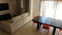 Título do anúncio: Apartamento para alugar em Cambuí de 194.00m² com 3 Quartos, 2 Suites e 3 Garagens