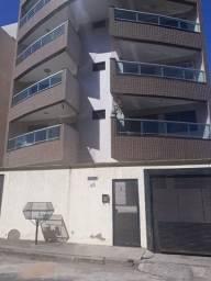 Apto Bairro Jardim Panorama. Cód. A262 3 qts/suíte, sacada, 114 m². Valor 300 mil