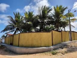 Título do anúncio: Oportunidade em praia de Pitangui