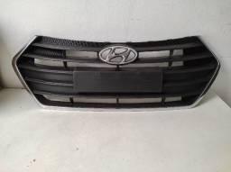 Título do anúncio: Grade Hyundai HB20 original