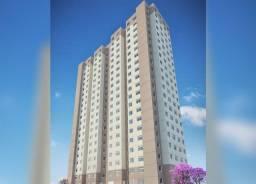 Título do anúncio: Apartamento com 02 Dormitórios, perto do Metrô Vila Sonia (Amarela)