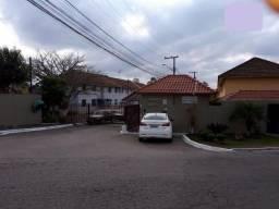 Título do anúncio: CURITIBA - Apartamento Padrão - TATUQUARA