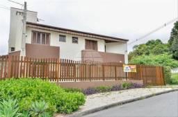 Título do anúncio: Casa à venda com 3 dormitórios em Uberaba, Curitiba cod:150609