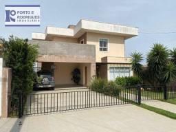 Título do anúncio: Casa de Condomínio para venda em Loteamento Caminhos de São Conrado (sousas) de 235.00m² c